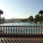 nissan360_pelican_hill_resort_046