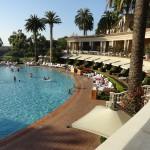 nissan360_pelican_hill_resort_047
