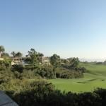 nissan360_pelican_hill_resort_051