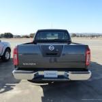 nissan360_test_drives_trucks_014