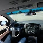 nissan360_test_drives_trucks_016