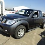 nissan360_test_drives_trucks_017