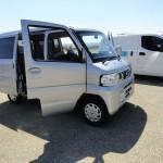 nissan360_test_drives_trucks_021