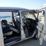 nissan360_test_drives_trucks_022