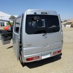 nissan360_test_drives_trucks_023