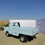 nissan360_test_drives_trucks_024