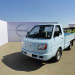 nissan360_test_drives_trucks_025