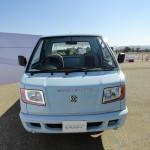 nissan360_test_drives_trucks_027