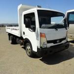 nissan360_test_drives_trucks_029