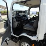 nissan360_test_drives_trucks_030