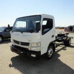 nissan360_test_drives_trucks_031