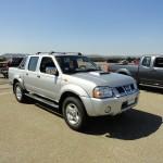 nissan360_test_drives_trucks_033