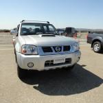 nissan360_test_drives_trucks_034
