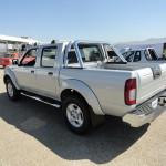 nissan360_test_drives_trucks_036