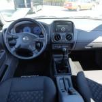 nissan360_test_drives_trucks_037