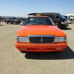nissan360_test_drives_trucks_039
