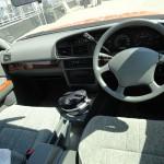 nissan360_test_drives_trucks_040
