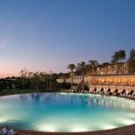resort-gallery-ColiseumPool