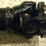 510_driveshaft (3)