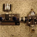 datsun_510_fuel_system_003