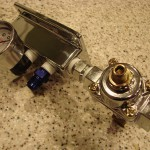 datsun_510_fuel_system_004
