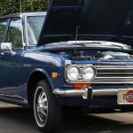 1971_Datsun_510_sedan (11)