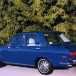 1971_Datsun_510_sedan (12)