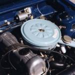 1971_Datsun_510_sedan (13)