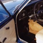 1971_Datsun_510_sedan (14)