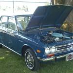 1971_Datsun_510_sedan (15)
