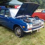 1971_Datsun_510_sedan (17)
