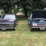 1971_Datsun_510_sedan (18)
