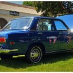1971_Datsun_510_sedan (2)