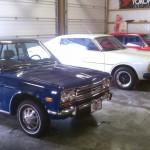 1971_Datsun_510_sedan (20)