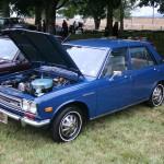 1971_Datsun_510_sedan (22)