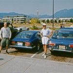 1971_Datsun_510_sedan (23)