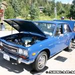 1971_Datsun_510_sedan (24)