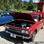 1971_Datsun_510_sedan (27)