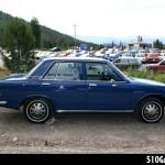 1971_Datsun_510_sedan (28)
