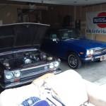 1971_Datsun_510_sedan (3)