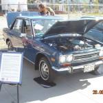 1971_Datsun_510_sedan (30)
