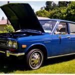 1971_Datsun_510_sedan (31)