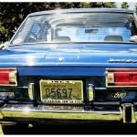 1971_Datsun_510_sedan (6)