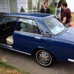 1971_Datsun_510_sedan (7)