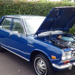 1971_Datsun_510_sedan (8)