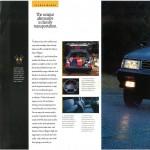 1988_NIssan_Full_Line_(14)
