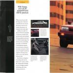 1988_Nissan_Full_Line (10)
