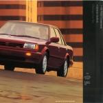1988_Nissan_Full_Line (11)