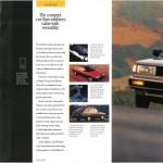 1988_Nissan_Full_Line (12)