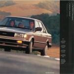 1988_Nissan_Full_Line (13)